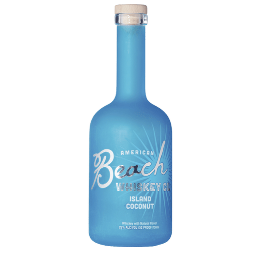 """<p><a class=""""link rapid-noclick-resp"""" href=""""https://www.beachwhiskey.com/home"""" rel=""""nofollow noopener"""" target=""""_blank"""" data-ylk=""""slk:Shop Beach"""">Shop Beach</a> <em>beachwhiskey.com<br></em><a class=""""link rapid-noclick-resp"""" href=""""https://www.americanharvestvodka.com/"""" rel=""""nofollow noopener"""" target=""""_blank"""" data-ylk=""""slk:Shop American Harvest"""">Shop American Harvest</a> <em>americanharvestvodka.com</em></p><p>The least-respected Bush produces an unaged flavored whiskey that tastes like someone squirted Coppertone into a bottle of Everclear. Don't grab this one.<br> <strong><br></strong><em><strong>Taste:</strong> </em>1<strong><br><em>Star power: </em></strong>1<strong><br><em>Shamelessness: </em></strong>45<br></p>"""