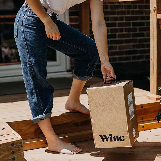 "<p><strong>Best for: </strong>Wine newbies<br></p><p>If you're the type to only make purchases after reading dozens of reviews, Winc is for you. They select their wines based on more than five million reviews. (Plus, they offer private label wines not sold in liquor stores, which is a fun bonus.)<br></p><p><strong>How it works: </strong>First, you'll answer a (very fun, very quirky) questionnaire to help the team identify your palate preferences. Then, after each monthly shipment, rate the wines in your box so Winc can customize future orders. </p><p><strong>Pricing:</strong> Three bottles costs just $39 plus $9 shipping. From there, add as many extra bottles to your box as you'd like for $13 each. Cancel or pause any time.</p><p><a class=""link rapid-noclick-resp"" href=""https://go.redirectingat.com?id=74968X1596630&url=https%3A%2F%2Fwww.winc.com%2F&sref=https%3A%2F%2Fwww.womenshealthmag.com%2Ffood%2Fg32579008%2Fbest-wine-subscription-boxes%2F"" rel=""nofollow noopener"" target=""_blank"" data-ylk=""slk:TRY WINC"">TRY WINC</a></p><p><a href=""https://www.instagram.com/p/B-FahUbnF0t/"" rel=""nofollow noopener"" target=""_blank"" data-ylk=""slk:See the original post on Instagram"" class=""link rapid-noclick-resp"">See the original post on Instagram</a></p>"