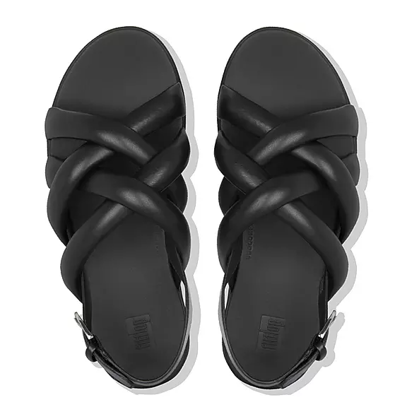 """<h3><a href=""""https://www.fitflop.com/us/en/"""" rel=""""nofollow noopener"""" target=""""_blank"""" data-ylk=""""slk:Fit Flop"""" class=""""link rapid-noclick-resp"""">Fit Flop</a></h3> <br><strong>Dates:</strong> Now - July 5<br><strong>Discount:</strong> Take an additional 20% off all styles, sitewide<br><strong>Promo Code:</strong> Celebrate20<br><br><br><strong>Fit Flop</strong> Helga Puffy Sandals, $, available at <a href=""""https://go.skimresources.com/?id=30283X879131&url=https%3A%2F%2Fwww.fitflop.com%2Fus%2Fen%2Fshop%2Fhelga-helga-back-strap-sandals-p-W92%23090"""" rel=""""nofollow noopener"""" target=""""_blank"""" data-ylk=""""slk:Fit Flop"""" class=""""link rapid-noclick-resp"""">Fit Flop</a><br><br><br><br>"""