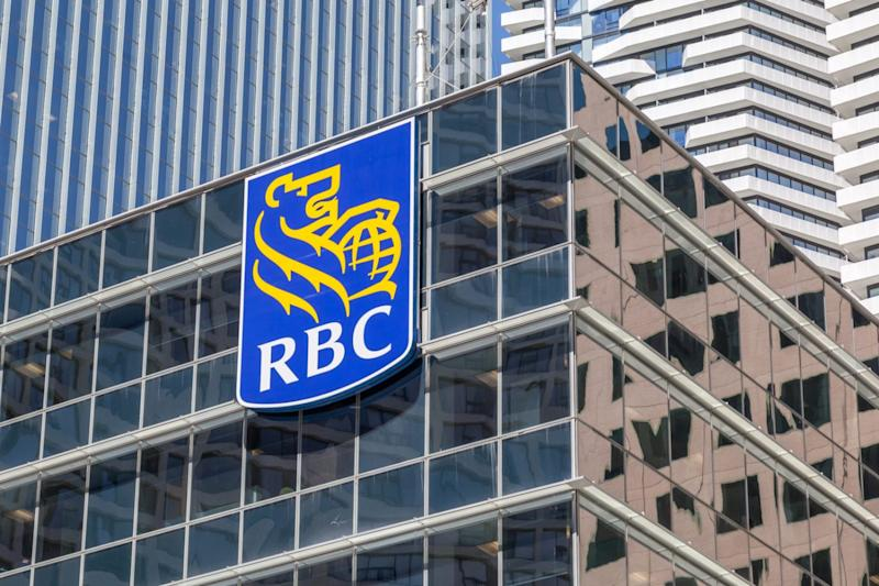 No, Royal Bank of Canada Isn't Opening a Crypto Exchange
