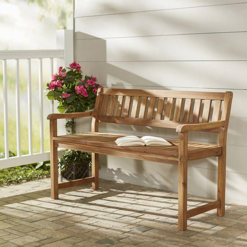 """<p><strong>Beachcrest Home</strong></p><p>wayfair.com</p><p><strong>$119.99</strong></p><p><a href=""""https://go.redirectingat.com?id=74968X1596630&url=https%3A%2F%2Fwww.wayfair.com%2Foutdoor%2Fpdp%2Fbeachcrest-home-bucksport-wooden-garden-bench-seho4787.html&sref=https%3A%2F%2Fwww.housebeautiful.com%2Fshopping%2Fhome-accessories%2Fg36648320%2Flast-minute-fathers-day-gifts%2F"""" rel=""""nofollow noopener"""" target=""""_blank"""" data-ylk=""""slk:BUY NOW"""" class=""""link rapid-noclick-resp"""">BUY NOW</a></p><p>What better way to spend time during the holiday than outside in the garden on a brand new outdoor bench? Depending on location, your outdoor bench Wood Bench delivers in just a few days and is easy enough to assemble together or by yourself. </p>"""