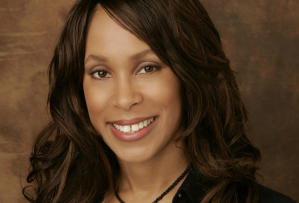 Channing Dungey Leaving ABC
