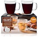 <p><span>Eparé Coffee Mugs</span> ($20, originally $35)</p>