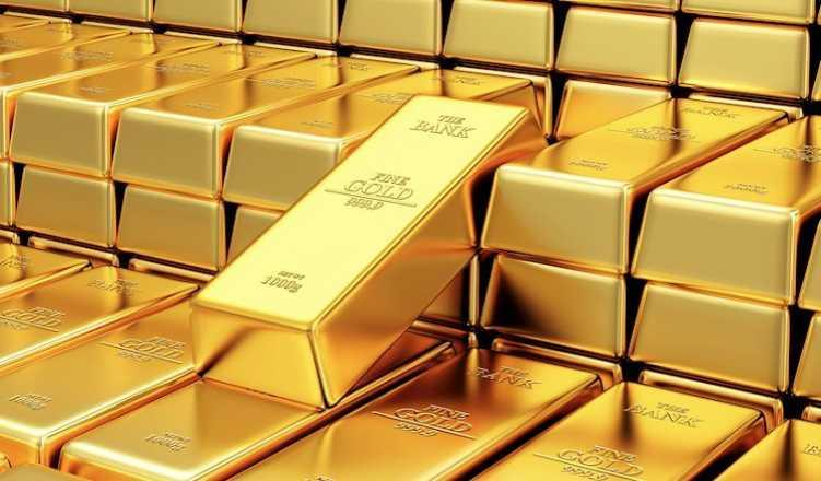 Gold imports dip 5.5 pc during April-Feb to USD 29.5 bn
