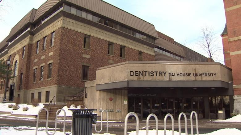 Dalhousie suspends 13 dentistry students from clinic amid Facebook scandal