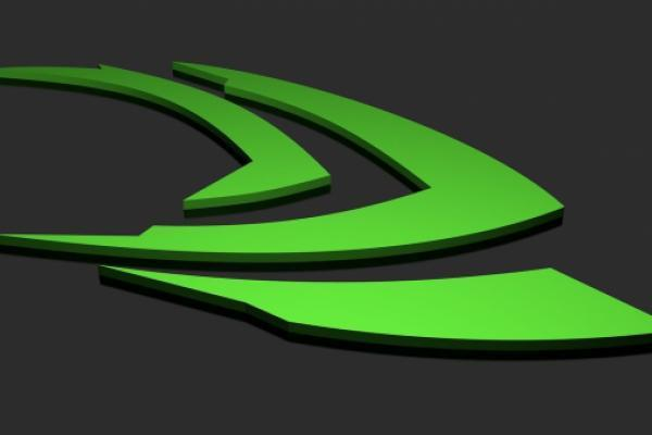General Business: Nvidia announces record revenue of $3.87 billion in Q2