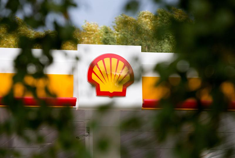 Shell Takes 20% Stake in Indian Solar Firm Orb Energy