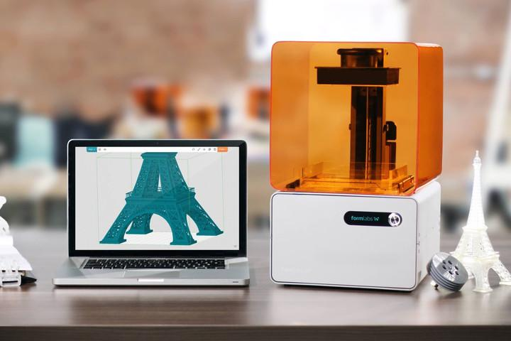 formlabs-form-2-cropped