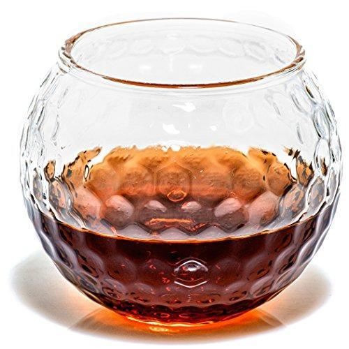 "<p><strong>Prestige Decanters</strong></p><p>amazon.com</p><p><strong>$28.00</strong></p><p><a href=""https://www.amazon.com/dp/B01NBCP7CW?tag=syn-yahoo-20&ascsubtag=%5Bartid%7C10050.g.32369335%5Bsrc%7Cyahoo-us"" rel=""nofollow noopener"" target=""_blank"" data-ylk=""slk:Shop Now"" class=""link rapid-noclick-resp"">Shop Now</a></p><p>For the golfer who also enjoys whiskey, this is a win-win gift! </p>"