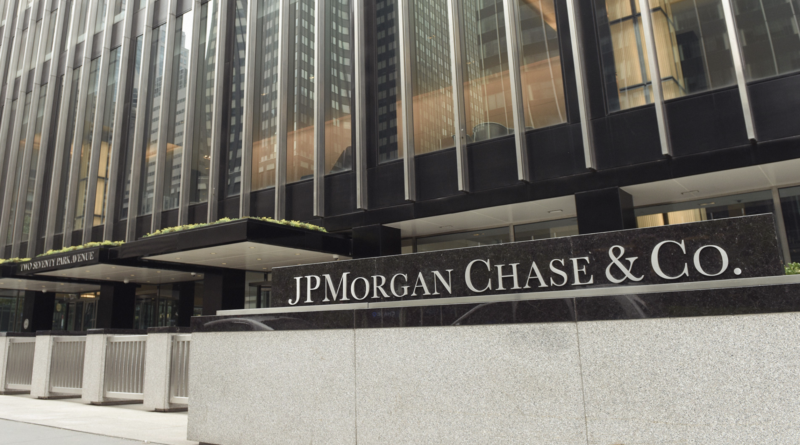 JPMorgan seeking job candidate with bitcoin scaling tech knowledge, but asserts it's doing nothing with actual bitcoin