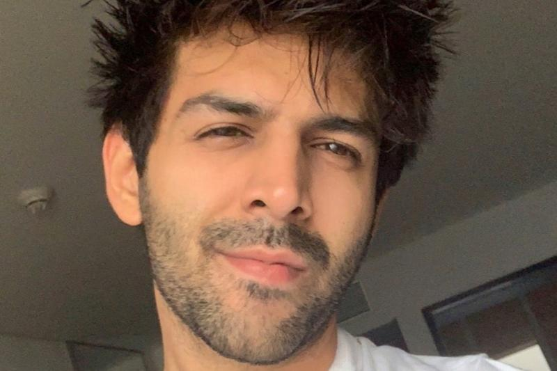 Kartik Aaryan First Actor to Cancel Multi-crore Deal With A Chinese Brand?