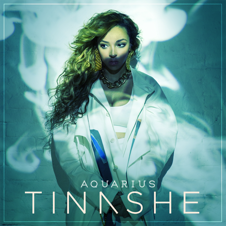 <p>We love to get 2 on, too. We're assuming Tinashe means two-a-days.</p><p><em>Get faded, turn up with the big boys.</em></p>