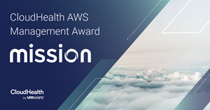 Partner of the Year winners were identified as standouts among hundreds of cloud solutionproviders globally.