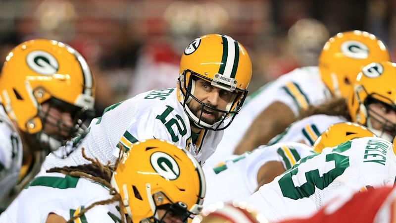 NFL predictions 2020: Packers final record projection, Super Bowl odds & more to know