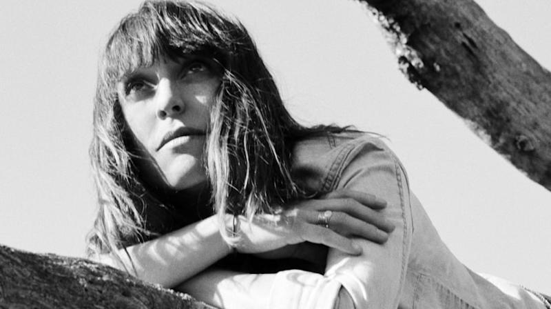 Feist Preps First New Album in Six Years, 'Pleasure'