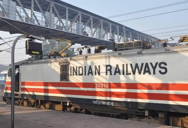 Mini Rail Budget: More Humsafar, Antyodaya trains; digitalisation, catering on focus