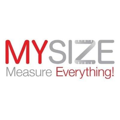 My Size's BoxSizeID™ Captures Additional Revenue for One of Israel's Leading Packaging Delivery Companies (PRNewsfoto/My Size Inc.)