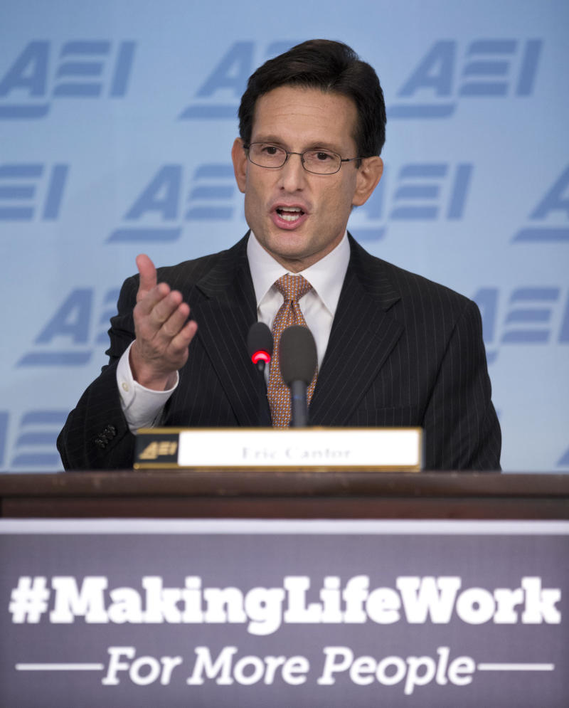 New PAC stirs GOP rivalries, tea party angst