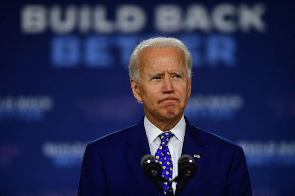GettyImages-joe-biden