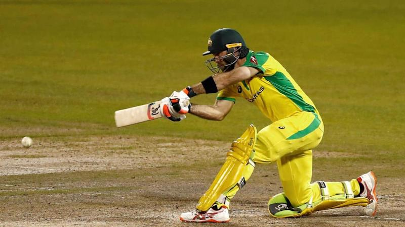Australia win ODI series decider against England: Records broken