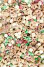 """<p>Don't even think about heading to a Christmas party without a batch of this.</p><p>Get the recipe from <a href=""""https://www.delish.com/cooking/recipe-ideas/recipes/a45163/christmas-crack-recipe/"""" rel=""""nofollow noopener"""" target=""""_blank"""" data-ylk=""""slk:Delish"""" class=""""link rapid-noclick-resp"""">Delish</a>.</p>"""