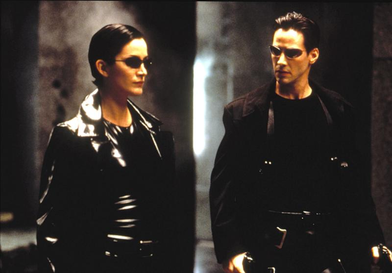 Dust Off Your Leather Trenches— The Matrix 4 Is Happening!