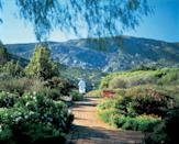 "<p>If you're in need of a digital detox, a nutritional reset, or are simply longing for a lush oasis to get pampered, <a href=""https://rancholapuerta.com/"" rel=""nofollow noopener"" target=""_blank"" data-ylk=""slk:Rancho La Puerta"" class=""link rapid-noclick-resp"">Rancho La Puerta</a> has a personalized experience for you. Just across the border in Baja California, this dreamy wellness retreat will enrich your mind, body, and soul through long walks, unique workshops, and natural healing treatment for a holistic rejuvenation process. The resort just debuted a new program, the <a href=""https://rancholapuerta.com/specials/perfect-balance-sabbatical/"" rel=""nofollow noopener"" target=""_blank"" data-ylk=""slk:21-Day Perfect Balance Sabbatical"" class=""link rapid-noclick-resp"">21-Day Perfect Balance Sabbatical</a>, if you're looking to dive deep into self-care while staying connected to maintain a flexible work schedule if you can't completely unplug.</p>"
