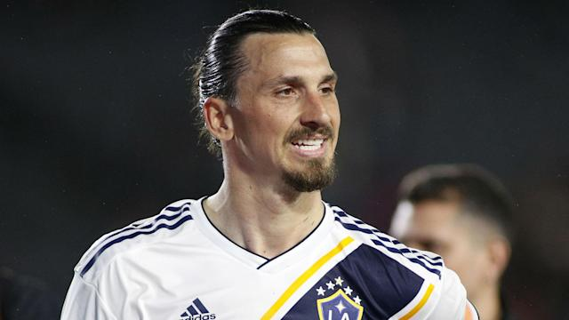Zlatan Ibrahimovic cannot be relied upon to win games for Milan on his own, insists head coach Stefano Pioli.