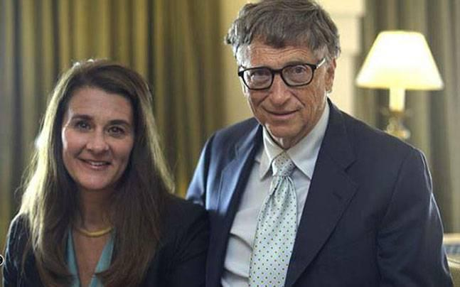 Home Ministry cancels FCRA licence of NGO linked to Gates Foundation