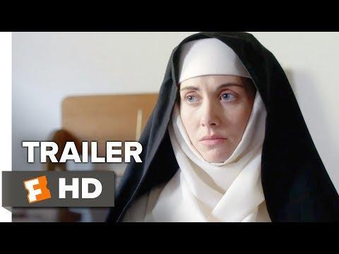 """<p>Dave Franco, Alison Brie, and Aubrey Plaza are among the plethora of comedians starring in this hit film which premiered at the 2017 Sundance festival to major buzz. Based on a collection of novellas from 14th-century writer Giovanni Boccaccio, the story follows the lives of three nuns in a rural convent, who somehow all fall for (and try to sleep with) the hot gardener. Is he the perfect guy for them? Sure...except he has his own sins to atone for too. </p><p><a class=""""link rapid-noclick-resp"""" href=""""https://go.redirectingat.com?id=74968X1596630&url=https%3A%2F%2Fwww.hulu.com%2Fmovie%2Fthe-little-hours-6fad16d5-a2f9-4386-8dc7-dc430bd57da7&sref=https%3A%2F%2Fwww.esquire.com%2Fentertainment%2Fmovies%2Fg35204796%2Fbest-funny-movies-on-hulu%2F"""" rel=""""nofollow noopener"""" target=""""_blank"""" data-ylk=""""slk:Watch Now"""">Watch Now</a></p><p><a href=""""https://www.youtube.com/watch?v=o-q5iROzPNY"""" rel=""""nofollow noopener"""" target=""""_blank"""" data-ylk=""""slk:See the original post on Youtube"""" class=""""link rapid-noclick-resp"""">See the original post on Youtube</a></p>"""
