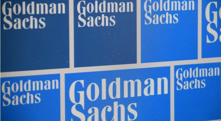 ETFs To Cut Through The Volatility: Goldman Sachs ActiveBeta International Equity ETF (GSIE)