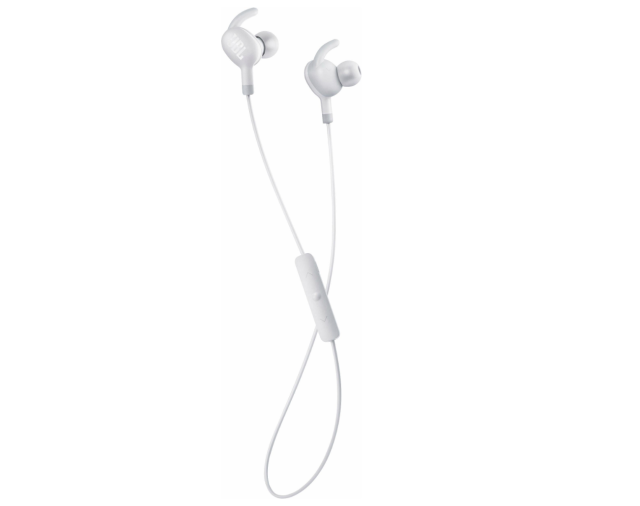 JBL »EVEREST 100« In-Ear-Kopfhörer (JBL)