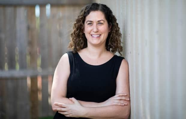 Infectious disease epidemiologist Ashleigh Tuite said experts are trying to determine which vaccine is best to give as the second dose to people under 55 who received AstraZeneca-Oxford as their first shot.