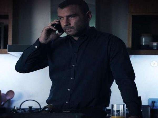 Liev Schreiber in a still from  'Ray Donovan'  (Image Source: Instagram)