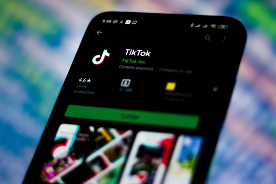 TikTok Marketers Chase Billions of Views in Uncharted Terrain