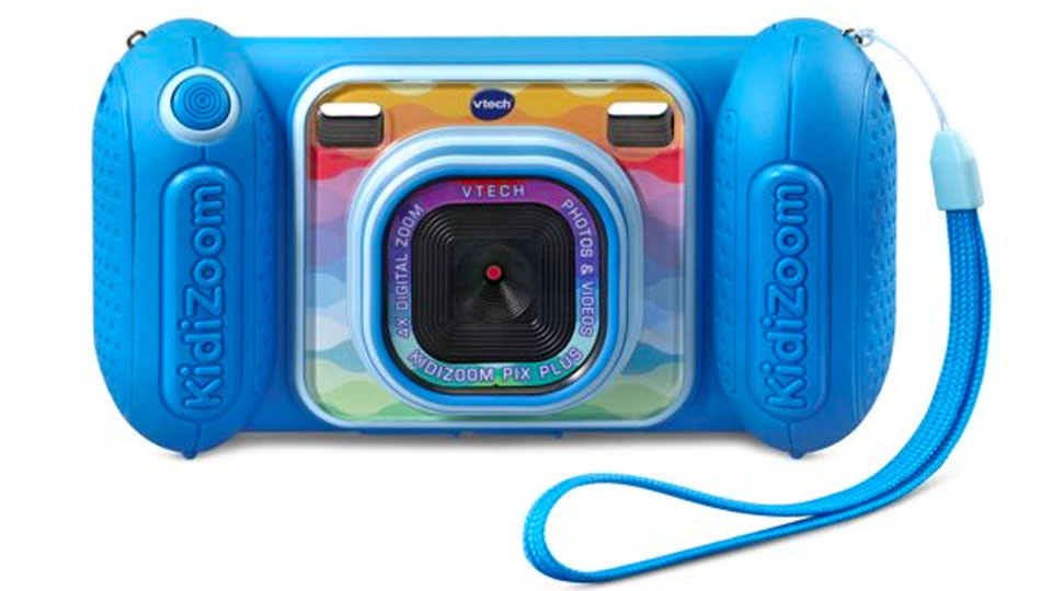 Grab this top toy for just $40. (Photo: Walmart)