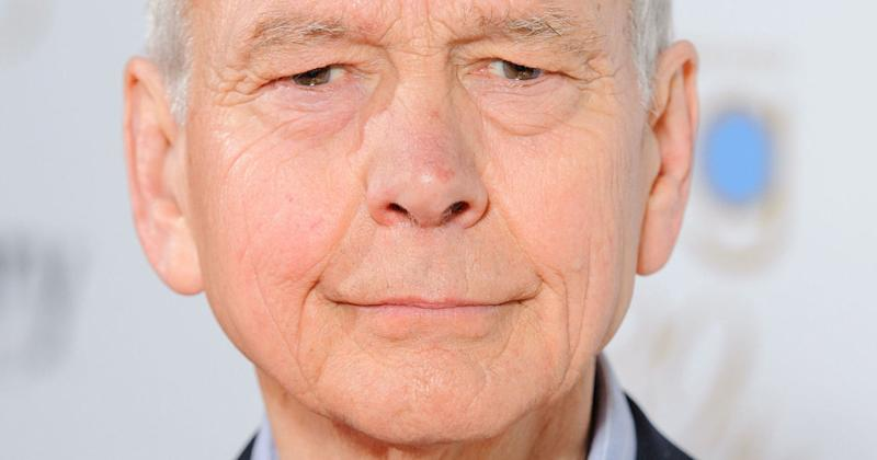 "John Humphrys has hit out at the ""nasty person"" who leaked an off-air conversation he had joking about equal pay for women at the BBC, as he insisted it did not reflect his views."