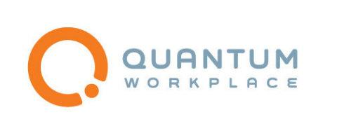 Quantum Workplace Honors Four Customer Companies With Its Annual Employee Voice Award