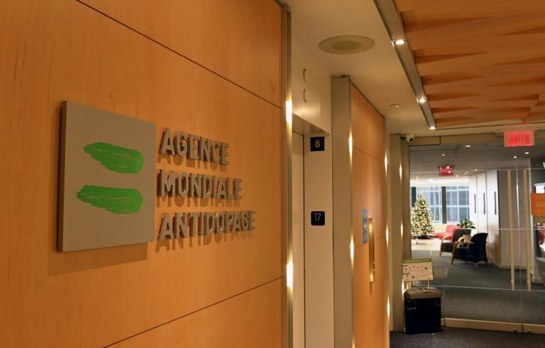 The World Anti-Doping Agency (WADA), which is headquartered in Montreal, has hailed the decision by the Court of Arbritration for Sport against Russia over its systematic doping practices