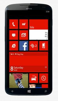 20 common problems with Windows Phone 8, and how to fix them