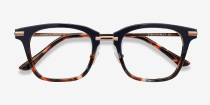 """<p><strong>EyeBuyDirect</strong></p><p>eyebuydirect.com</p><p><strong>$78.00</strong></p><p><a href=""""https://go.redirectingat.com?id=74968X1596630&url=https%3A%2F%2Fwww.eyebuydirect.com%2Feyeglasses%2Fframes%2Fcandela-blue-floral-l-19717%3Fpackage%3D1&sref=https%3A%2F%2Fwww.seventeen.com%2Flife%2Ffriends-family%2Fg30140775%2Fgifts-for-mom-from-daughter%2F"""" rel=""""nofollow noopener"""" target=""""_blank"""" data-ylk=""""slk:Shop Now"""" class=""""link rapid-noclick-resp"""">Shop Now</a></p><p>Mom spends more time on her phone than you do. Blue-light specs will protect her eyes and prevent strain. </p>"""