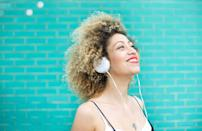 """<p>In an era before music streaming, the way to discover new <a href=""""https://www.redbookmag.com/life/g35661123/best-movie-soundtracks/"""" rel=""""nofollow noopener"""" target=""""_blank"""" data-ylk=""""slk:music"""" class=""""link rapid-noclick-resp"""">music</a> was through the radio, iPods, and MTV music videos. It was a decade where once unknown artists such as Rihanna and <a href=""""https://www.redbookmag.com/about/g34658827/music-artists-from-every-state/"""" rel=""""nofollow noopener"""" target=""""_blank"""" data-ylk=""""slk:Lady Gaga"""" class=""""link rapid-noclick-resp"""">Lady Gaga</a> released debut albums, pushing them closer to superstardom. These <a href=""""https://www.redbookmag.com/life/a33615577/lyrics-that-dont-make-sense/"""" rel=""""nofollow noopener"""" target=""""_blank"""" data-ylk=""""slk:hit songs"""" class=""""link rapid-noclick-resp"""">hit songs</a> (now all over a decade old) instantly takes us back to a point in our life — whether it was hanging with old friends, a breakup, or just growing up — leaving us daydreaming and bopping our heads. If you're in the mood for some major nostalgia, stream these albums from the 2000s.</p>"""