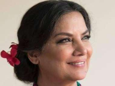 Shabana Azmi in ICU after car crash on Mumbai-Pune Expressway; Javed Akhtar says 'all scan reports are positive'
