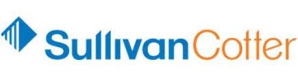 SullivanCotter Develops Powerful New Clinical Compensation Management Capabilities for its Growing PPMT™ Platform