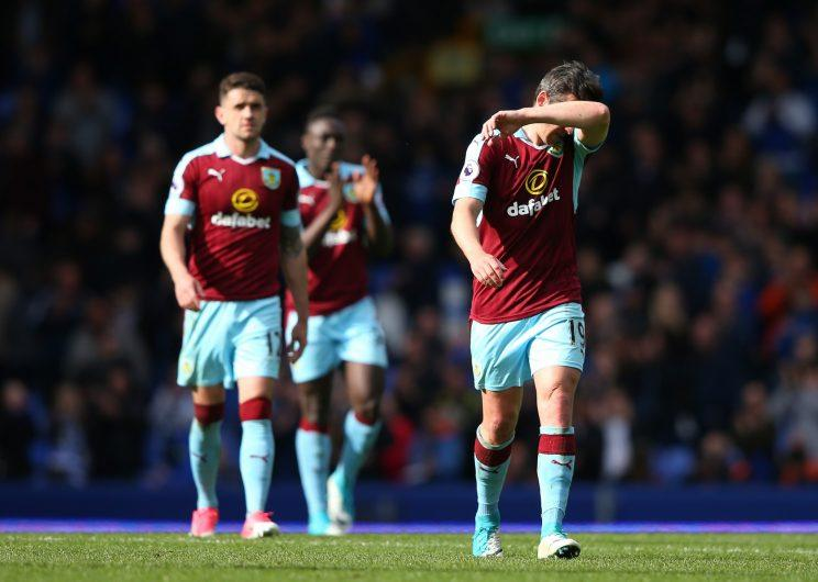 Joey Barton has been hit with an 18-month ban for breaching betting regulations