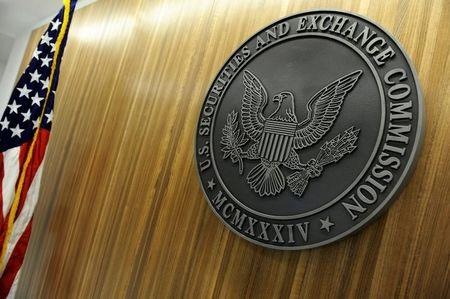 Investor group seeks probe into SEC hack