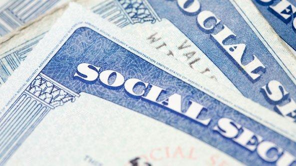 Should You Take Social Security Early? 4 Times It May Make Sense