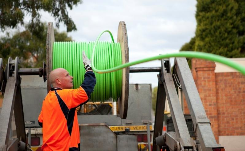 NBN�s WA rollout suburbs revealed