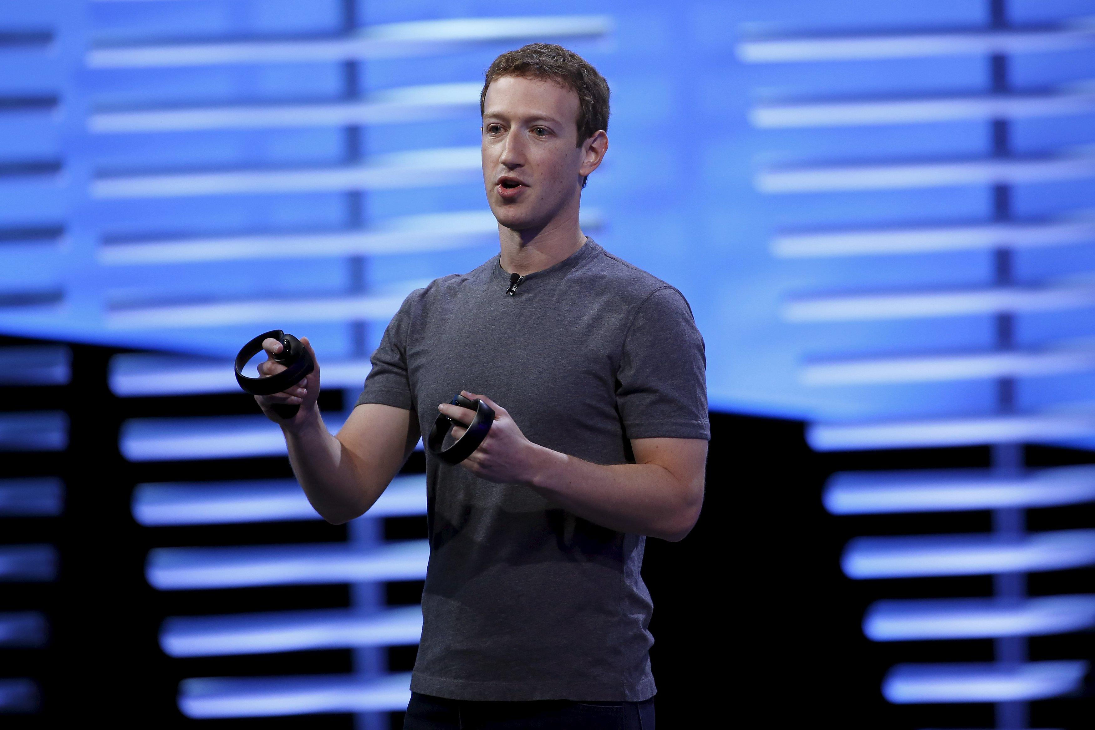 Blue apron yahoo finance - Midday Movers Facebook Earnings Yahoo S Board Shakeup And Alibaba S Investments Video