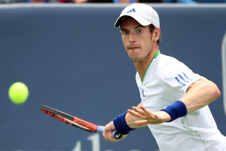 Murray will play Challenger Tour event in Spain